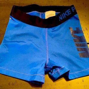Nike pro xs Dri-fit